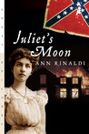 Juliet's Moon
