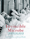 Invincible Microbe by Jim Murphy