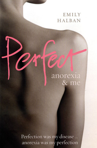 Perfect by Emily Halban