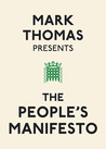 The People's Manifesto