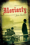 Moriarty by John E. Gardner
