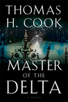 Master of the Delta