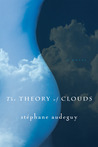 The Theory of Clouds