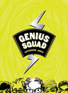 Genius Squad (Genius, #2)
