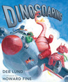 Dinosoaring