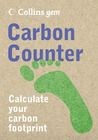 Carbon Counter