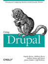 Using Drupal by Angela Byron