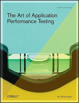 The Art of Application Performance Testing: Help for Programmers and Quality Assurance (Theory In Practice)