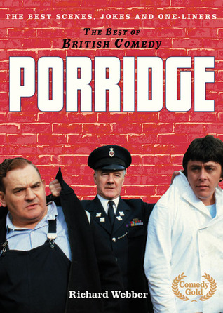 """Porridge"" by Richard Webber"