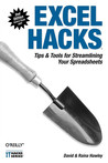 Excel Hacks: Tips & Tools for Streamlining Your Spreadsheets