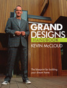 Grand Designs Handbook: The blueprint for building your dream home by Kevin McCloud