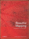 Beautiful Mapping: Leading Thinkers Demonstrate Geospatial Capabilities