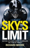Sky's the Limit: British Cycling's Quest to Conquer the Tour de France