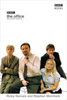 The Office: The Scripts Series 2