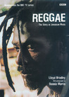 Reggae: The Story of Jamaican Music