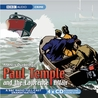 Paul Temple and the Lawrence Affair