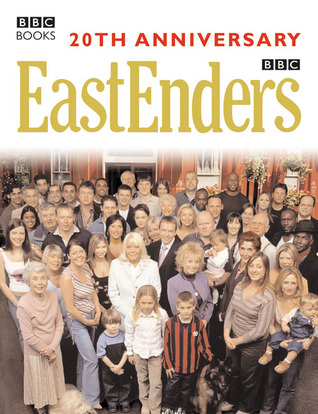 EastEnders by Robert Fairclough