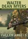 Fallen Angels by Walter Dean Myers