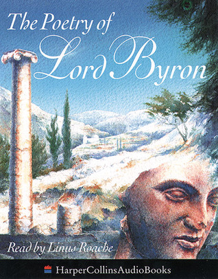 The Poetry of Lord Byron by George Gordon Byron