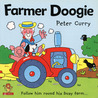 Farmer Doogie: Follow Him Round His Busy Farm