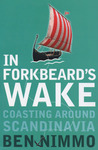 In Forkbeard's Wake: Coasting Around Scandinavia