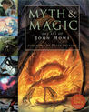 Myth and Magic: The Art of John Howe