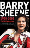 Barry Sheene Biography