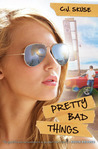 Pretty Bad Things by C.J. Skuse