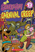Scooby-Doo! and the Carnival Creep (Scooby-Doo! Readers, #30)