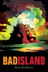 Bad Island