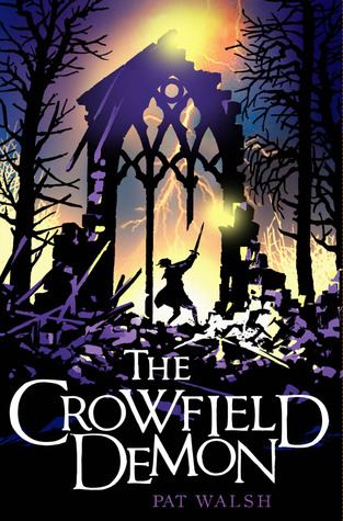 The Crowfield Demon