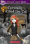 Curiosity Killed the Cat (Poison Apple #7)