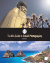The AVA Guide to Travel Photography