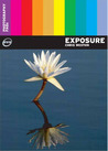 Photography FAQs: Exposure