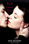 First Comes Love (First Comes Love, #1)