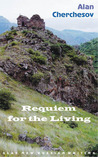 Requiem for the Living  (Vol.36 of the GLAS Series): A Novel
