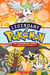 Legendary Pokemon: The Essential Guide - Sinnoh Edition