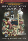 The Psychology of Harry Potter by Neil Mulholland