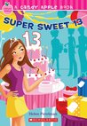 Super Sweet 13 by Helen Perelman Bernstein