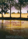 Floating Through France: Life Between Locks on the Canal du Midi