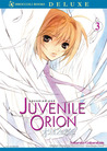 Juvenile Orion, Volume 3