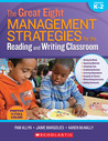 The Great Eight: Management Strategies for the Reading and Writing Classroom