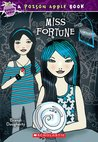 Miss Fortune by Brandi Dougherty