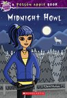 Midnight Howl (Poison Apple #5)