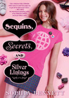 Sequins, Secrets, and Silver Linings (Threads, #1)
