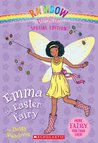 Emma The Easter Fairy (Rainbow Magic)