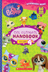 Ultimate Handbook: Volume 4 (Littlest Pet Shop)