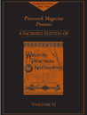 Weldon's Practical Needlework, Volume 11