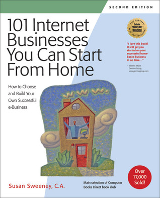 101 internet businesses you can start from home how to for How to choose a builder for your house
