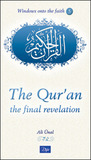 The Qur'an the Final Revelation